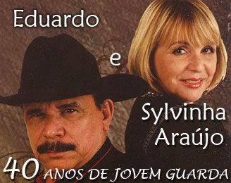 Sylvinha Araujo