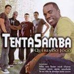TentaSamba