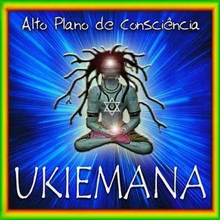 Ukiemana