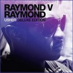 Raymond vs Raymond