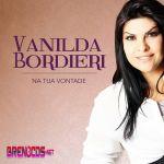Vanilda Bordieri