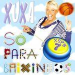Xuxa só para Baixinhos 7