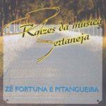 Zé Fortuna & Pitangueira
